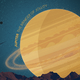 Holst's The Planets with the San Francisco Symphony