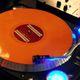 "Strictly 7"" DJ Night"