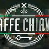 Cafe Chiave image