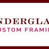 Underglass Custom Framing - Hayes Valley image