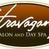 Xtravaganza Salon & Day Spa image