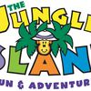 Jungle Island image