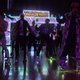 Wisdom 2.0 Rollerdisco - with the Search Inside Yourself Leadership Institute