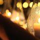 Bill Graham Menorah Day Lighting Ceremony
