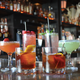 Reed & Greenough Happy Hour Event with MetroWize