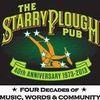 The Starry Plough Pub image