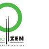 Hana Zen Sushi and Yakitori Bar image