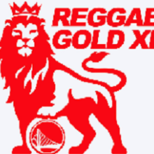 Reggae Gold XL