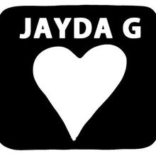 Patchwork & Brouhaha present Jayda G (A Fundraiser for the Victims of Hurricane Harvey & Irma)