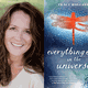 TRACY HOLCZER at Books Inc. Laurel Village