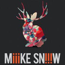 Miike Snow & Phantogram