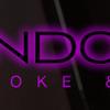 Pandora Karaoke & Bar image