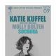 KATIE KUFFEL Molly Bolten, Socorra