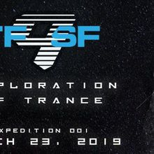 TranceFamily SF 9 Year Anniversary with Ferry Corsten and more