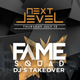 Next Level Thursdays feat. FAME DJs