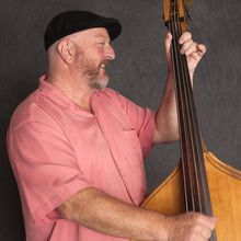 Kurt Ribak Quartet – Mingus Meets the Meters