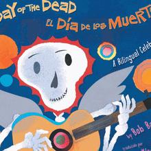 Dia de los Muertos Festivities at Books Inc. Laurel Village