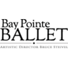 Bay Pointe Ballet image