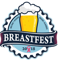 The Breastfest Beer Festival