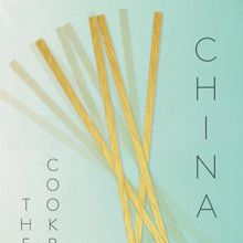 Book talk and Signing with Kei Lum Chan and Diora Fong Chan / China: The Cookbook
