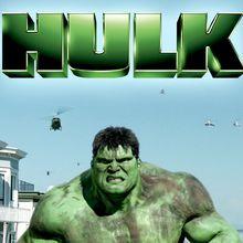 Asian Art Museum Movie Night: Hulk