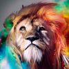 Lion's Heart  image