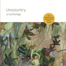 Yanara Friedland: Uncountry