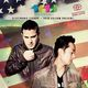 1015 Folsom July 4th with Shogun & Protoculture | 4 Rooms of Music
