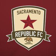 Sacramento Republic FC vs. New Mexico United