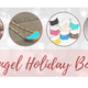 Archangel Holiday Boutique 2017