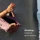Sheddings: a multidisciplinary art show by Kirstyn Hom