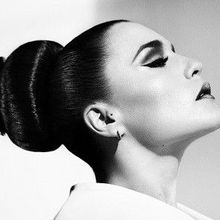 Jessie Ware with The Invisible