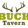 Buck Tavern image