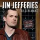 Jim Jefferies: Day Streaming