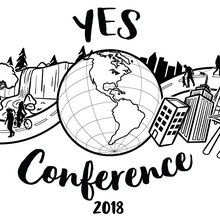 2018 Spare the Air Youth's YES (Youth for the Environment and Sustainability) Conference