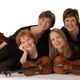Musical Conversation with the Lafayette String Quartet