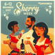 """""""A Night In Jerez"""" - Sherry Tastings, Food Pairings, & Live Flamenco Show!"""