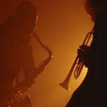 BAJABA Showcase feat. LifeForce Jazz In Celebration of African American History