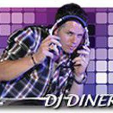 "Friday Night With DJ Denero ""80-90tys"""