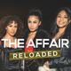 The Affair: Reloaded