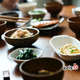 Your Restaurant on Yelp: How To Gain More Exposure