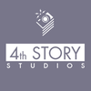 4th Story Studios: Photo Studio Rental San Francisco image