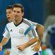 ARGENTINA vs. SWITZERLAND 2014 World Cup Round of 16