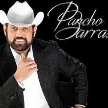 Pancho Barraza, Los Acosta, Grupo Paso Firme