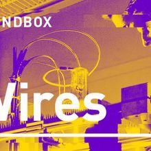 SOUNDBOX: WIRES