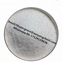 99.7% powder 5f-mdmb-2201 cas889493-21-2,5F-MDMB-2201 synthetic cannabinoid (grace@senyangchem.com)