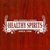 Healthy Spirits - Bernal Heights image