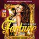 Fortune Fridays Fox Friday Edition feat. DJ Butch & Brandon Fox