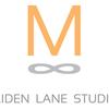 Maiden Lane Studios image