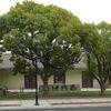 Benicia Veterans Memorial Hall image